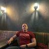 Илья, 24, г.Красноярск