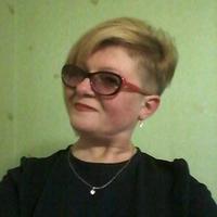 Лилия, 49 лет, Скорпион, Донецк