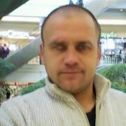 Степан 37 Моршин