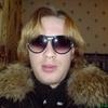 Василий, 37, г.Маньковка