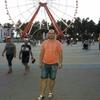 Андрей, 31, г.Первомайск