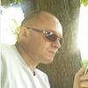 Роман, 43, г.Каховка