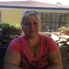Иванна, 50, г.Чадыр-Лунга