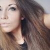 Lika, 23, Liverpool