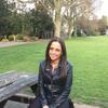 Elena, 32, Leicester