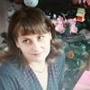Алла, 34, г.Донецк