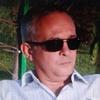 Марат, 30, г.Ашхабад