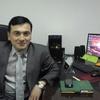DEN, 27, г.Ашхабад