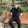Emıl, 34, г.Вена