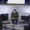Андрей, 20, г.Владимир