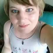 Ellie, 26, г.Сиэтл