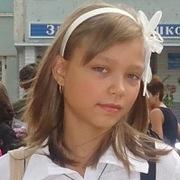 Катюшка, 27, г.Карасук