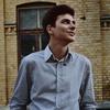 Евгений, 23, г.Srodmiescie