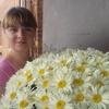 Валя, 26, г.Ромны