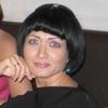 Снежана, 47, г.Мюнхен
