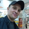 dmitrievav, 34, г.Шуя