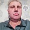 Алексей, 44, г.Абай