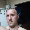 женя, 34, г.Томск