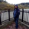 Андрей, 33, г.Таштагол