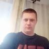 Сергей, 39, г.Мурманск