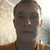 Дмитрий, 32, г.Духовницкое