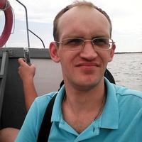 михаил, 37 лет, Близнецы, Саратов