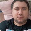Слава, 36, г.Таловая