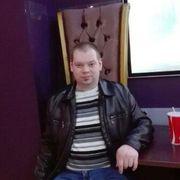 Женя 38 лет (Близнецы) Сергиев Посад