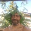 иван, 43, г.Омск