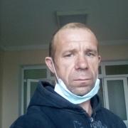 Женя, 40, г.Хабаровск