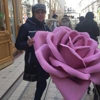 Алена, 51 год, Овен, Томск