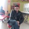 Андрей, 52, г.Магадан