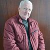 evgeniy, 60, Zavolzhe