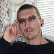ANDREY, 39, г.Железногорск