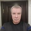 Алекс, 49, г.Саратов