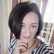 Виктория, 48, г.Тбилисская