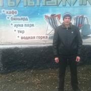 Рамиль, 36, г.Ишимбай