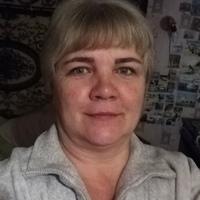 Елена, 55 лет, Весы, Калининград