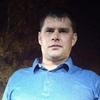 Дмитрий, 36, г.Сковородино