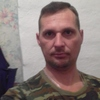 Vitaliy. Iv, 42, Krylovskaya