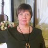 Вікторія, 57, г.Каменец-Подольский