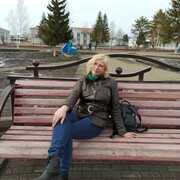 elena, 50, г.Анжеро-Судженск