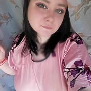 Наталья, 26, г.Выкса