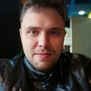 Андрей 25 Нижний Тагил