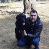 Вадим, 42, г.Павловский Посад