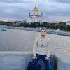 Nikita, 30, г.Одинцово
