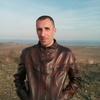 Алексей, 40, г.Керчь