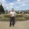 Сергей, 58, г.Омутнинск