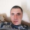 Nik, 49, г.Альметьевск