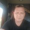 Сергей, 45, г.Дальнереченск
